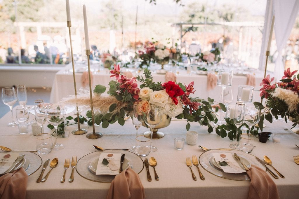 moira-west-vrede-en-lust-wedding
