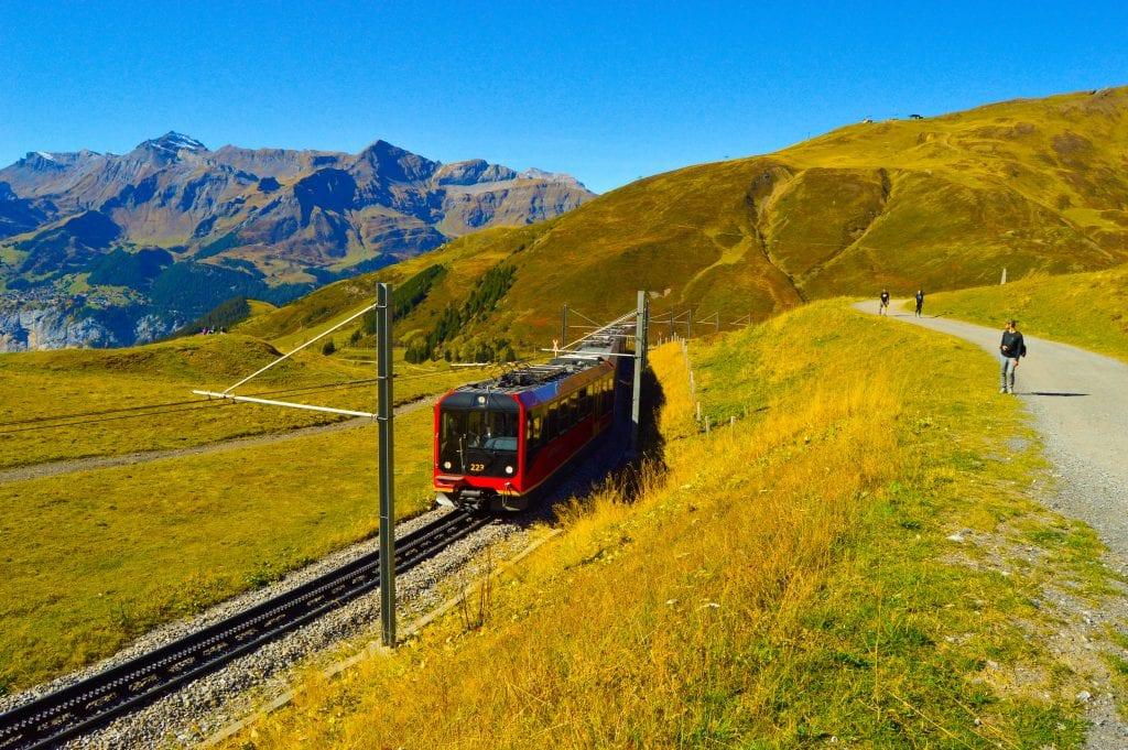 jungfraubahn-ninad-chitnis