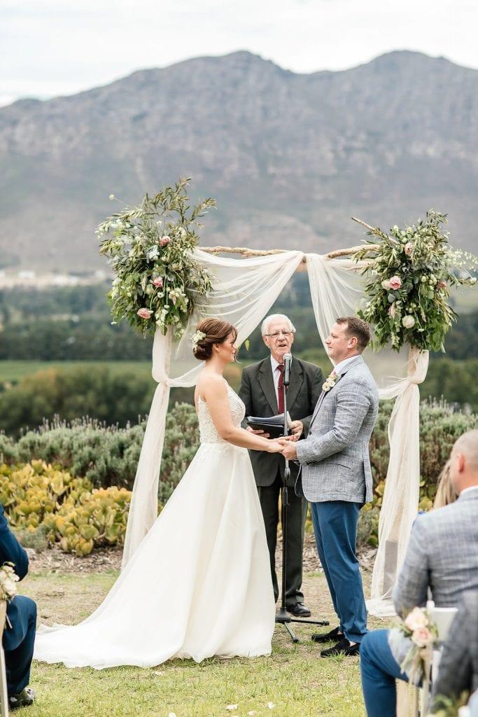 wesley-vorster-mont-rochelle-wedding