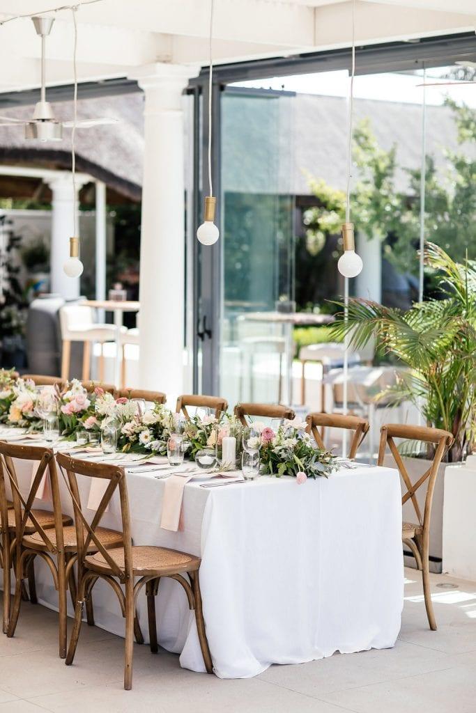 mont-rochelle-wedding-wesley-vorster