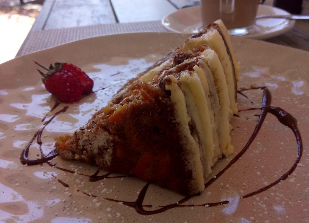 koffi-terapi-carrot-cake