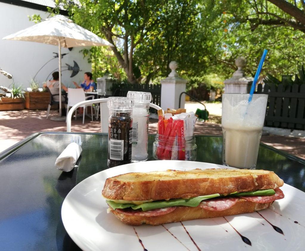 yoco-eatery-durbanville