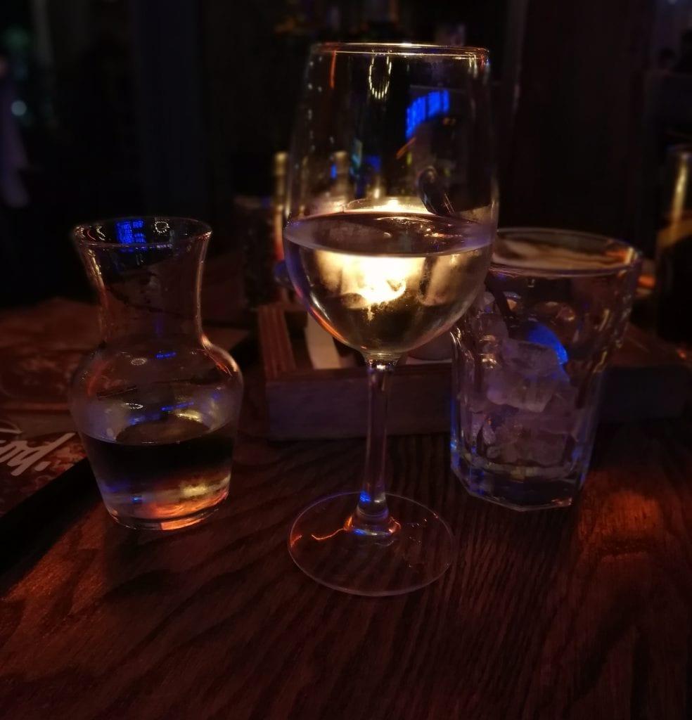 flagstone-winery-poetry-chardonnay