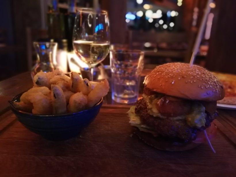 best-meal-abroad-tamlyn-amber-wanderlust