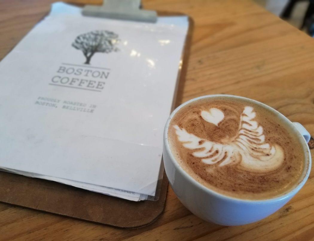 solo-travel-western-cape-boston-coffee