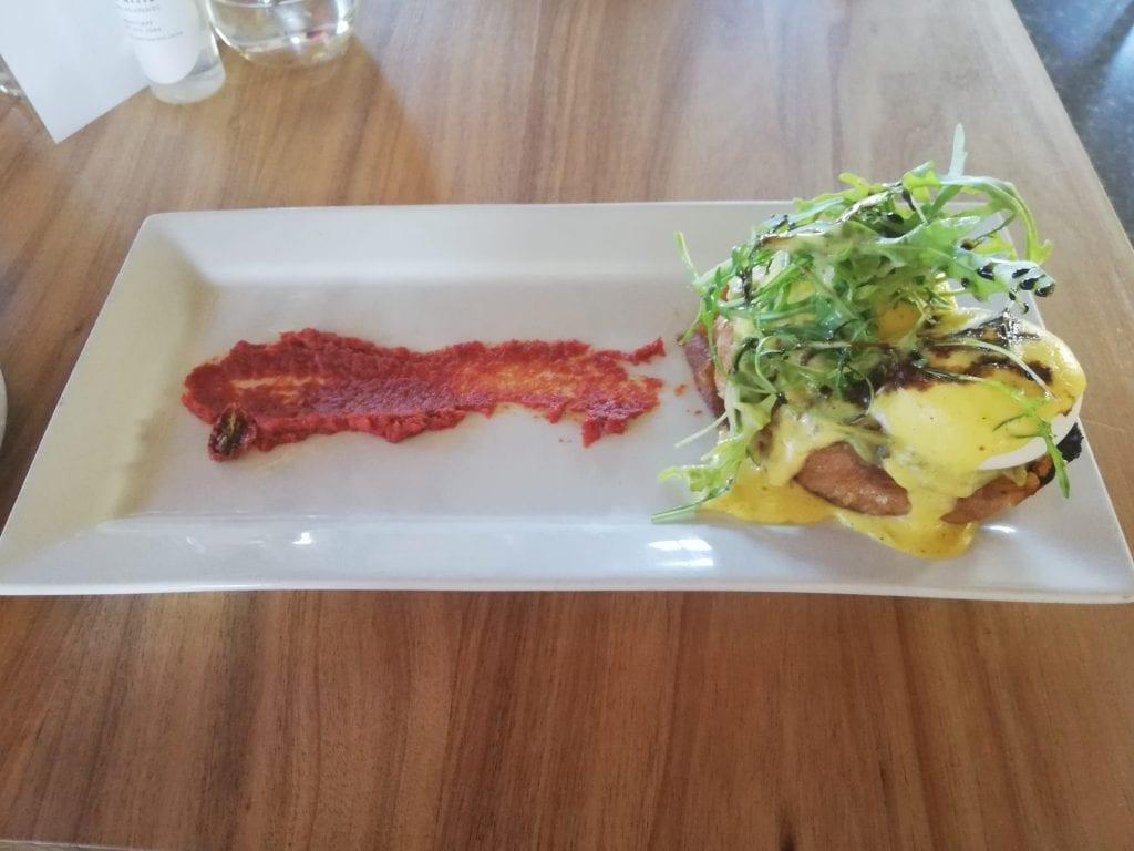 cassia-nitida-breakfast