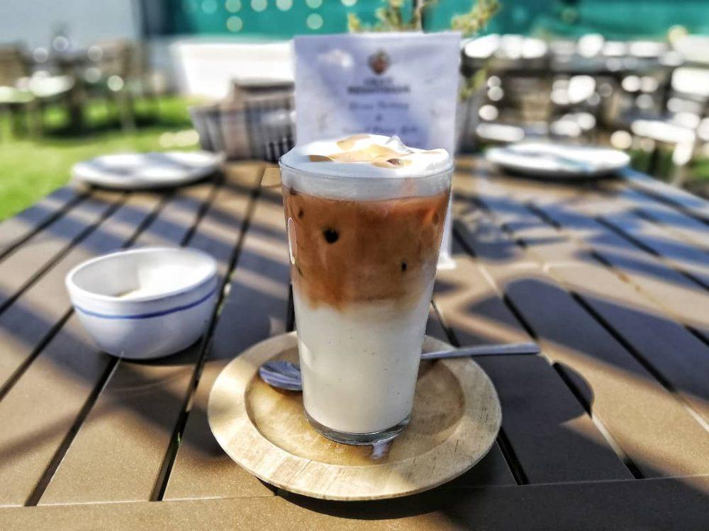 northern-suburbs-food-gems-iced-coffee-latte