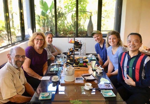 where-food-takes-us-taiwan-dinner