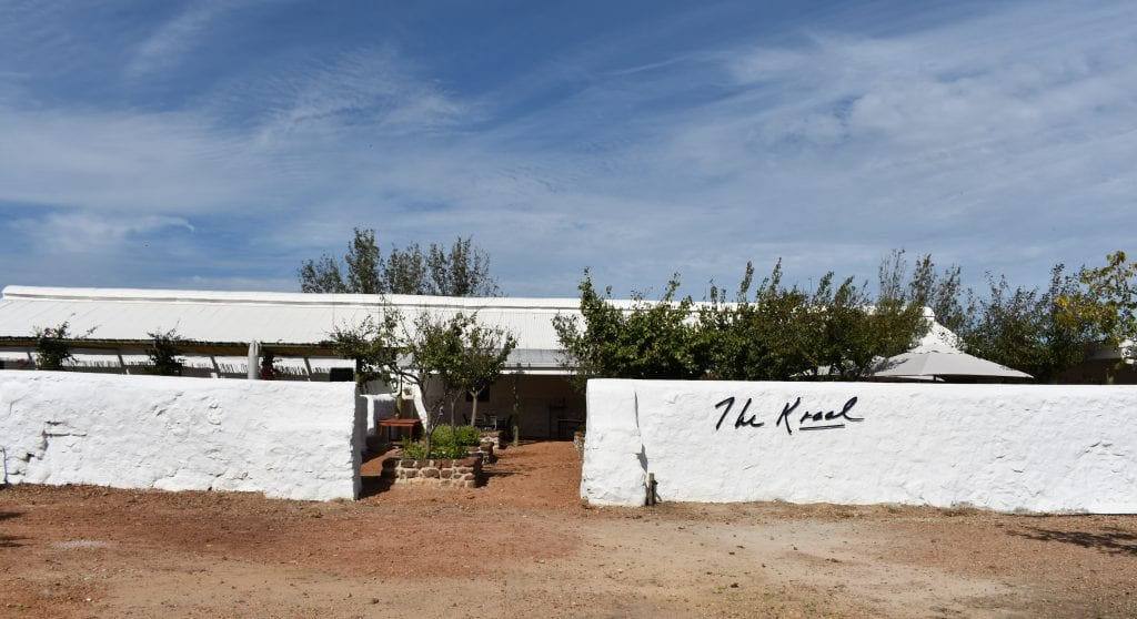 the-kraal-restaurant-joostenberg-wine-estate