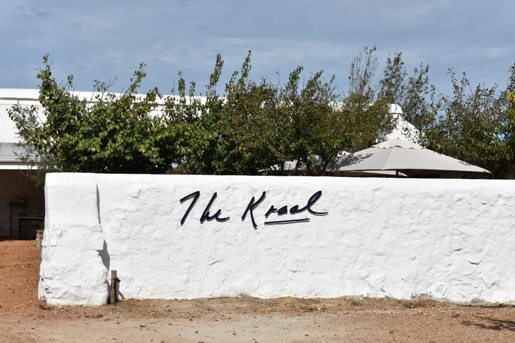 the-kraal-joostenberg-wines-stellenbosch