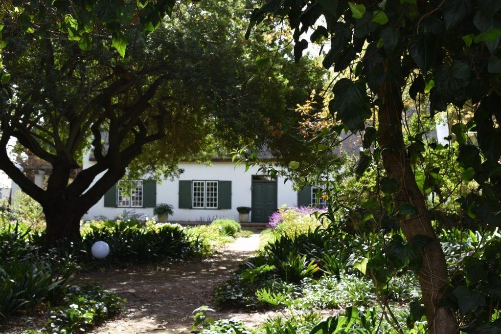 joostenberg-wine-estate-muldersvlei