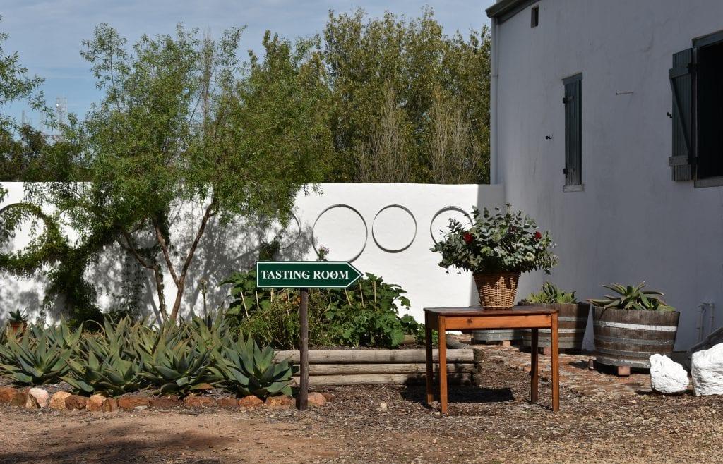 tasting-room-joostenberg-wine-estate