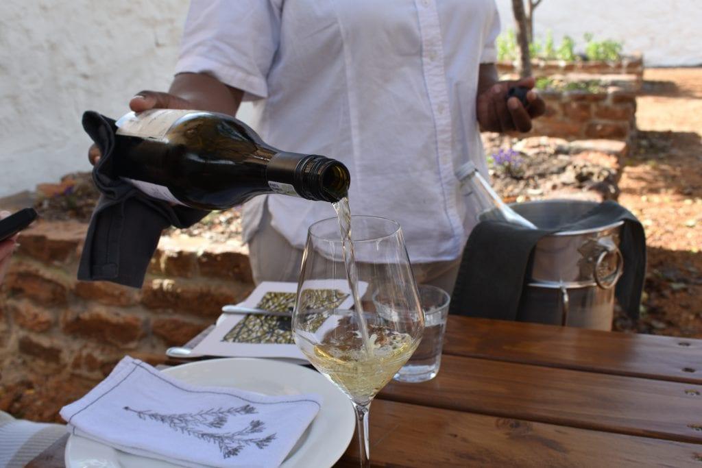 the-kraal-restaurant-joostenberg-wines-lunch