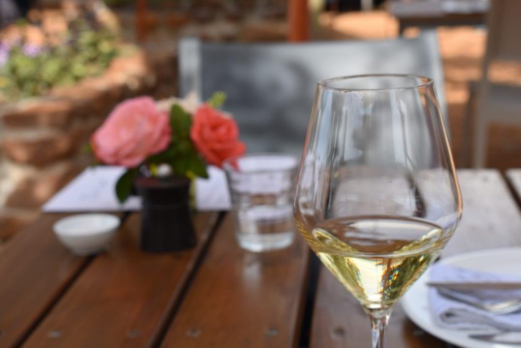 joostenberg-wine-estate-the-kraal-restaurant