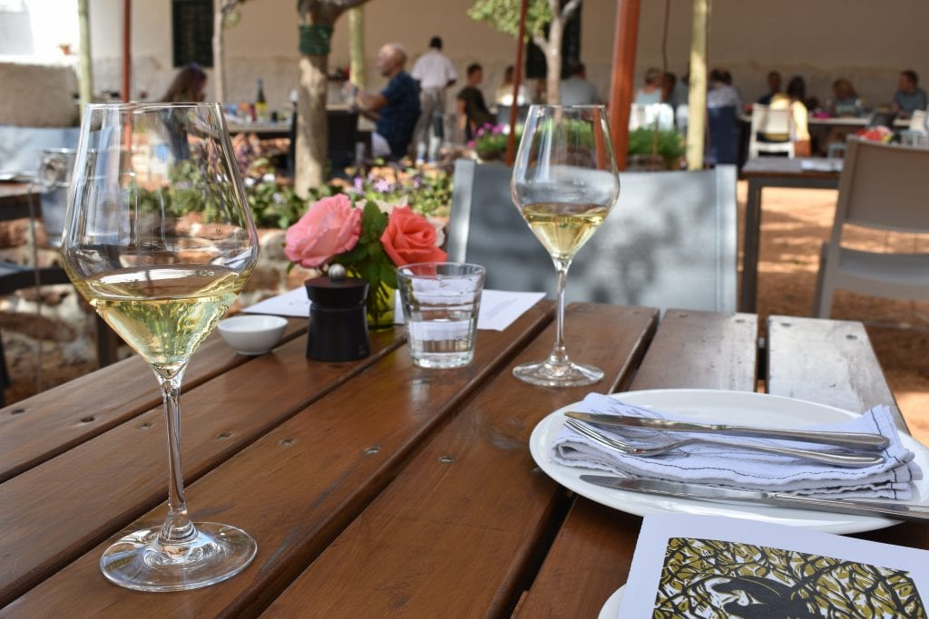 the-kraal-restaurant-sunday-lunch