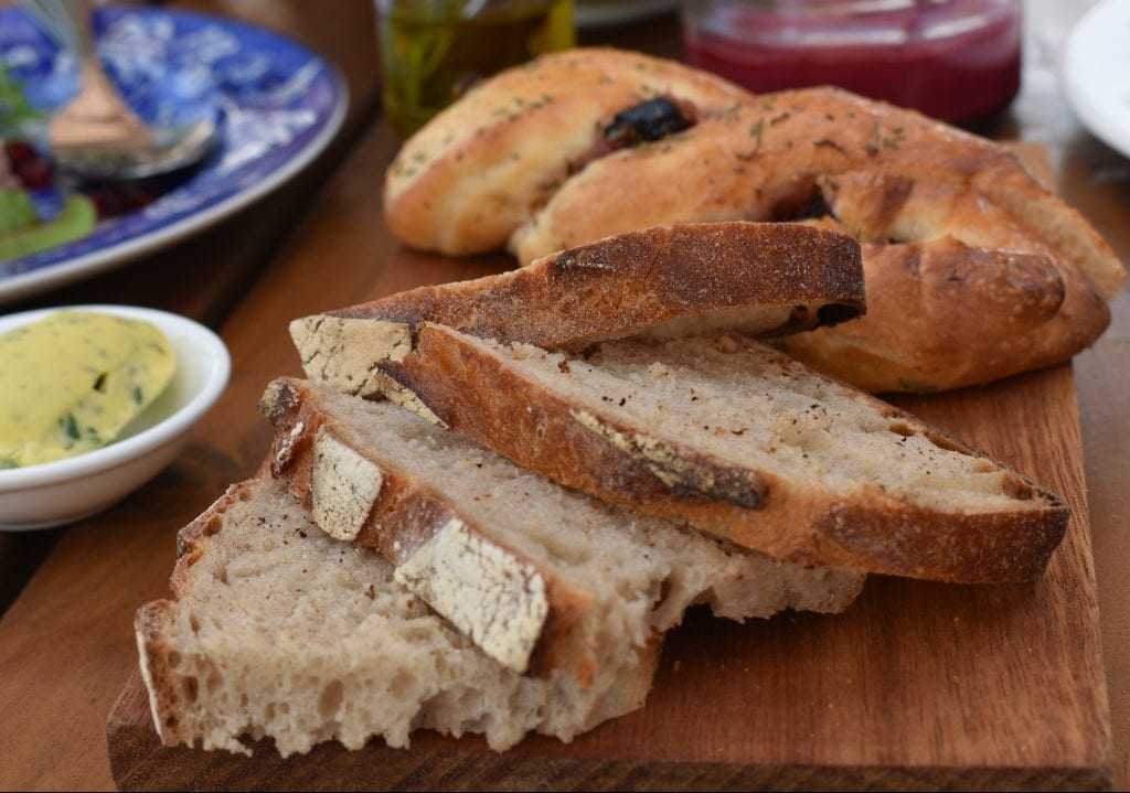 the-kraal-fresh-homemade-breads