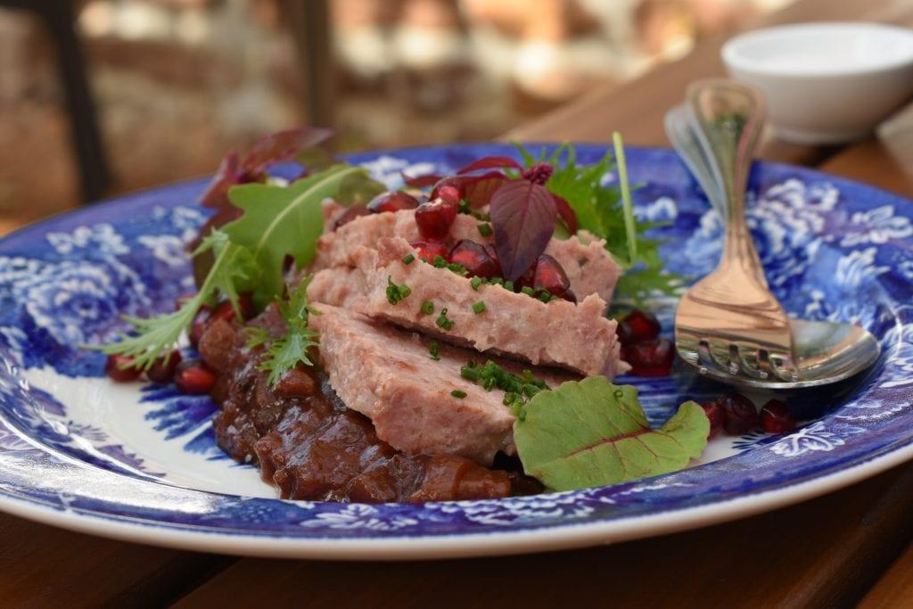 sunday-lunch-the-kraal-restaurant
