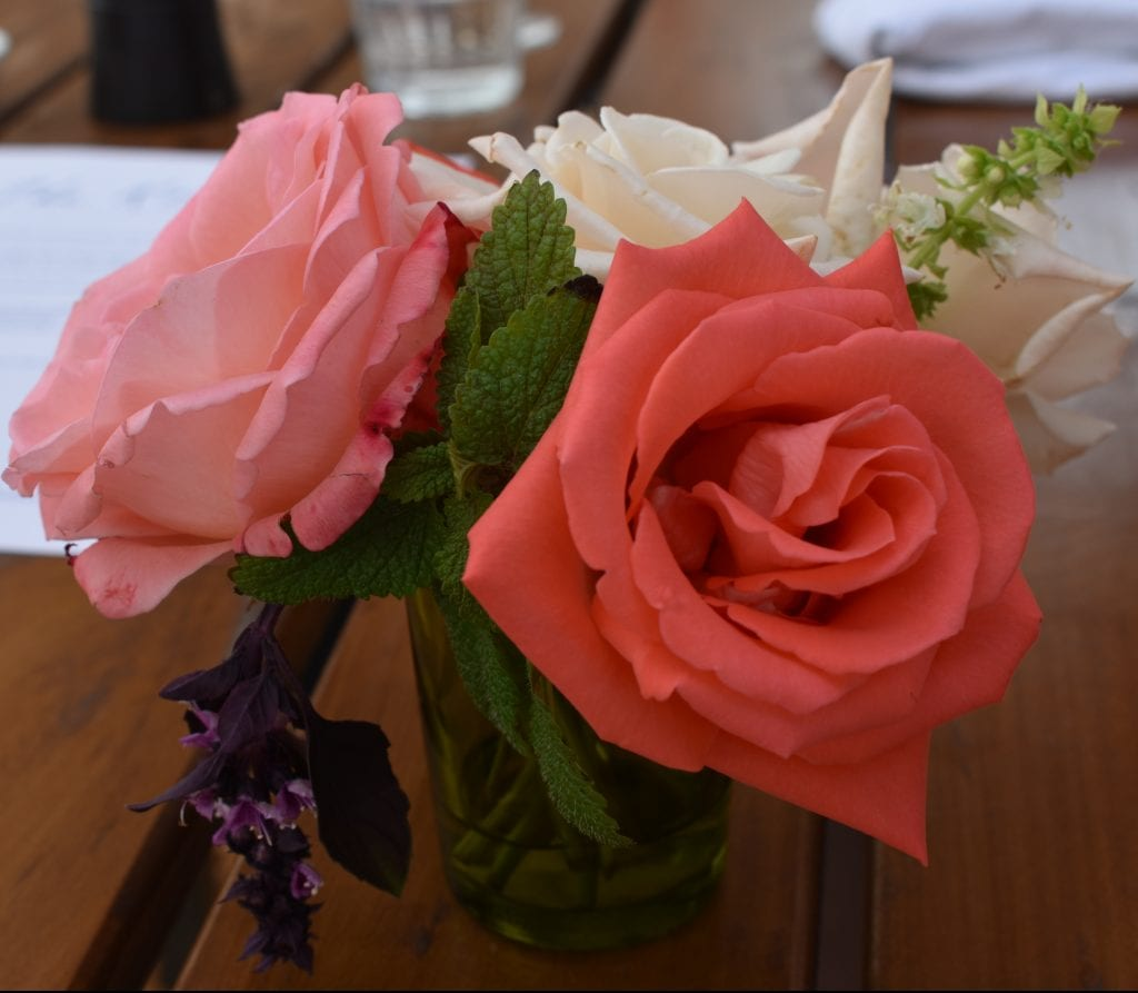 roses-the-kraal-restaurant