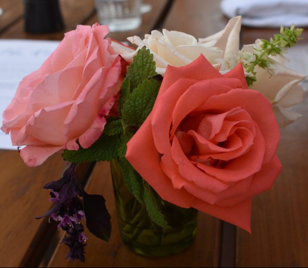 roses-the-kraal-restaurant