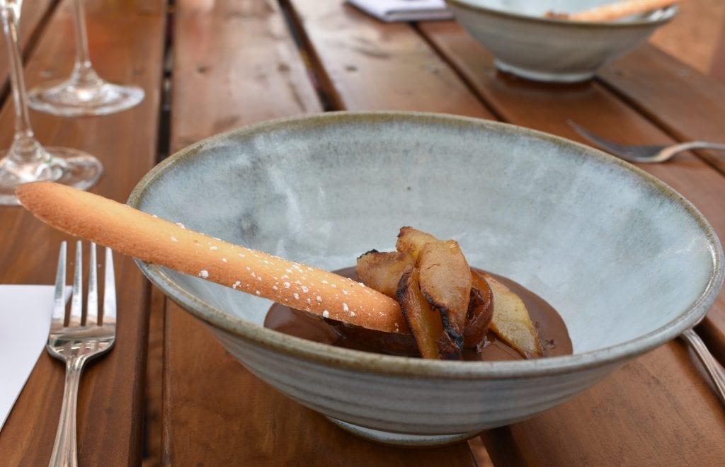 dessert-the-kraal-restaurant