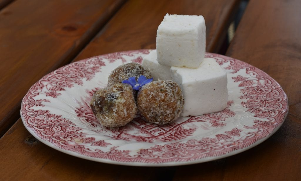 buchu-marshmallows-the-kraal