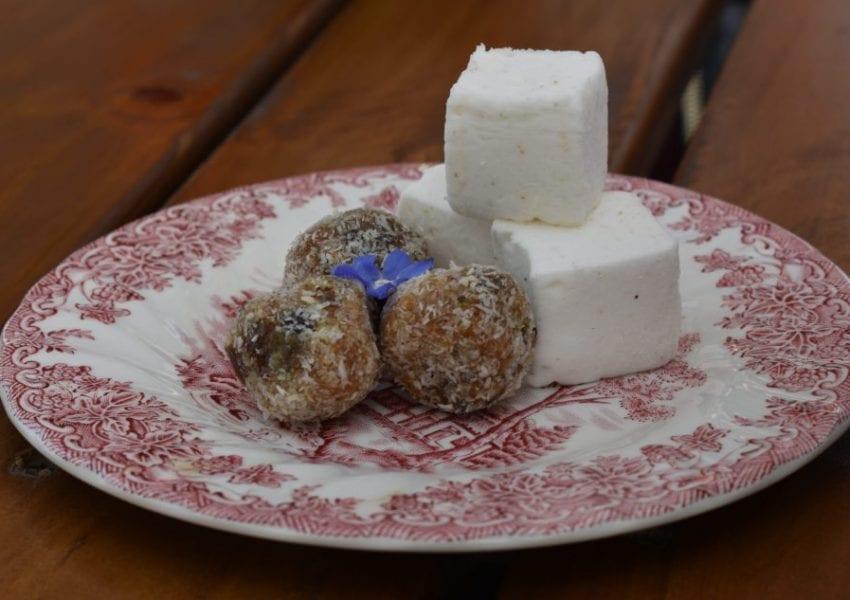the-kraal-restaurant-dessert