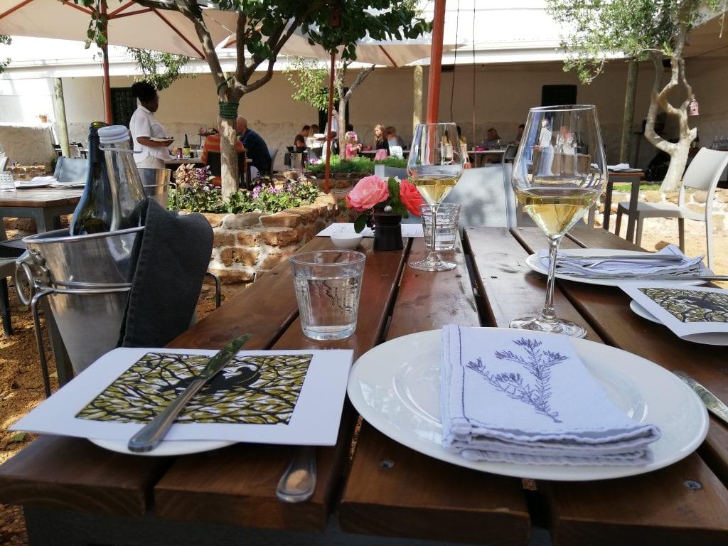 the-kraal-joostenberg-wine-estate-restaurant
