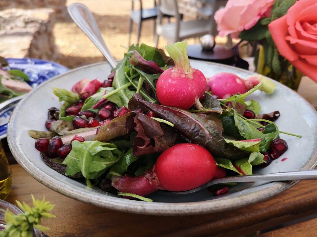 organic-salad-the-kraal