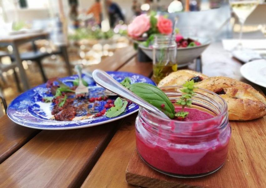 the-kraal-restaurant