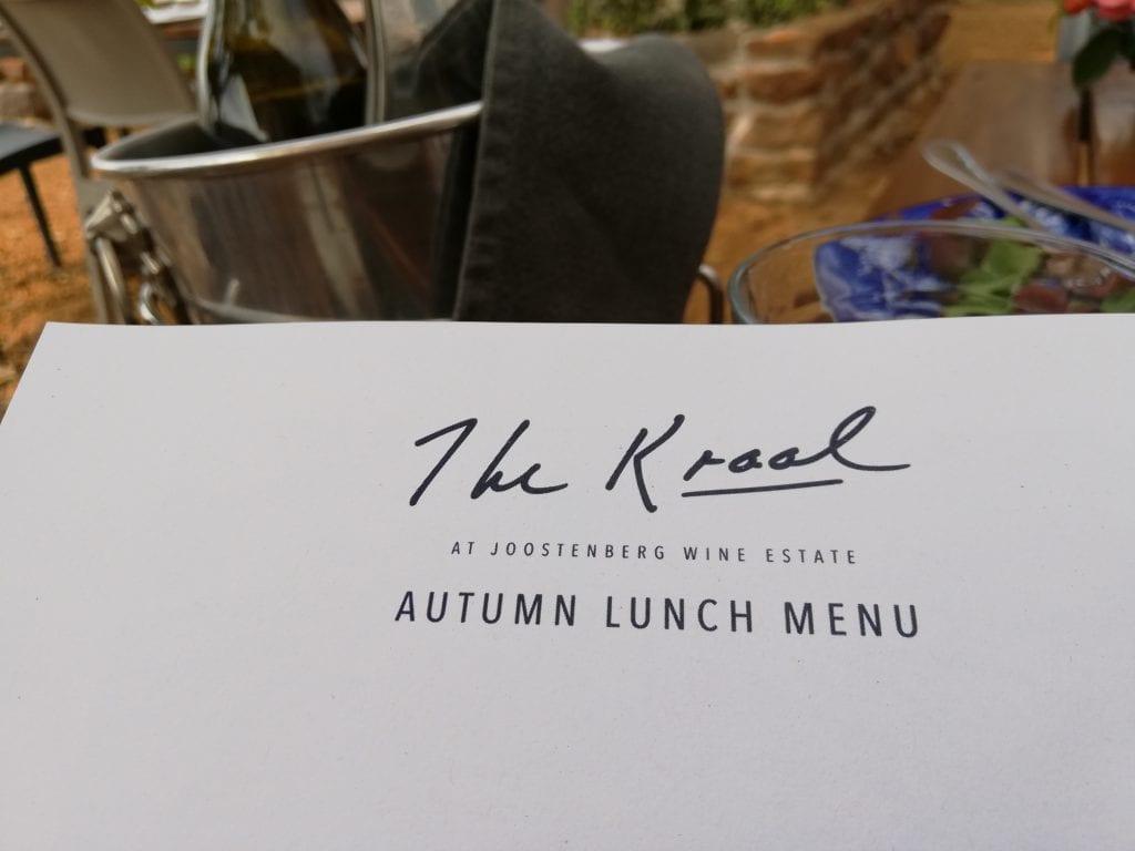 the-kraal-restaurant-joostenberg