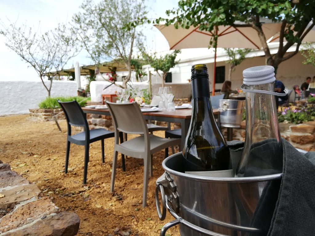 the-kraal-outdoor-seating