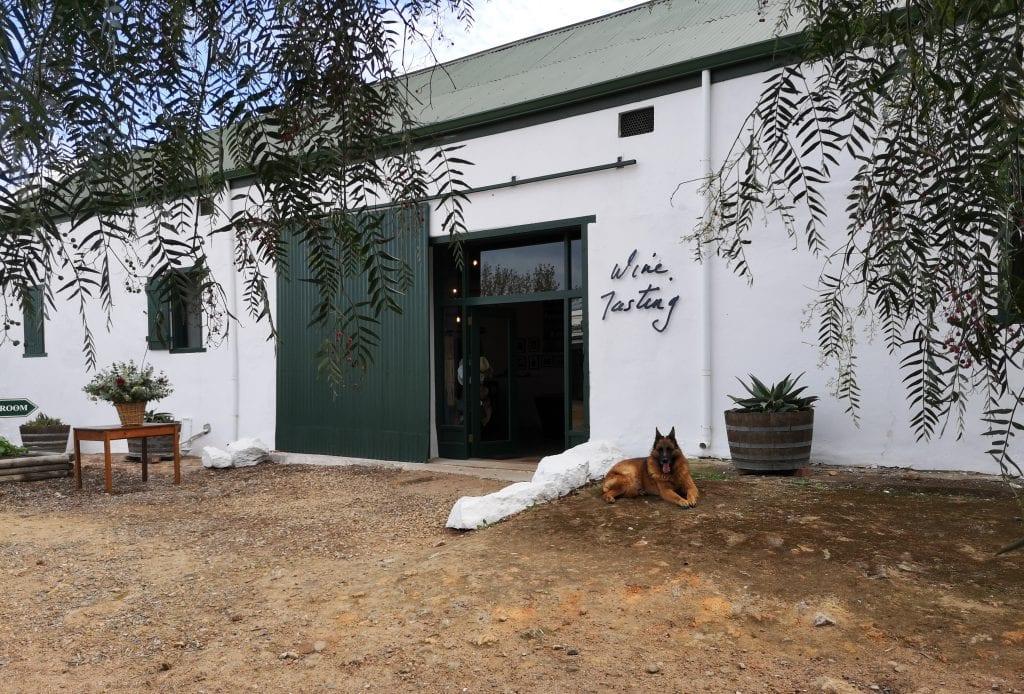 joostenberg-wines-winery