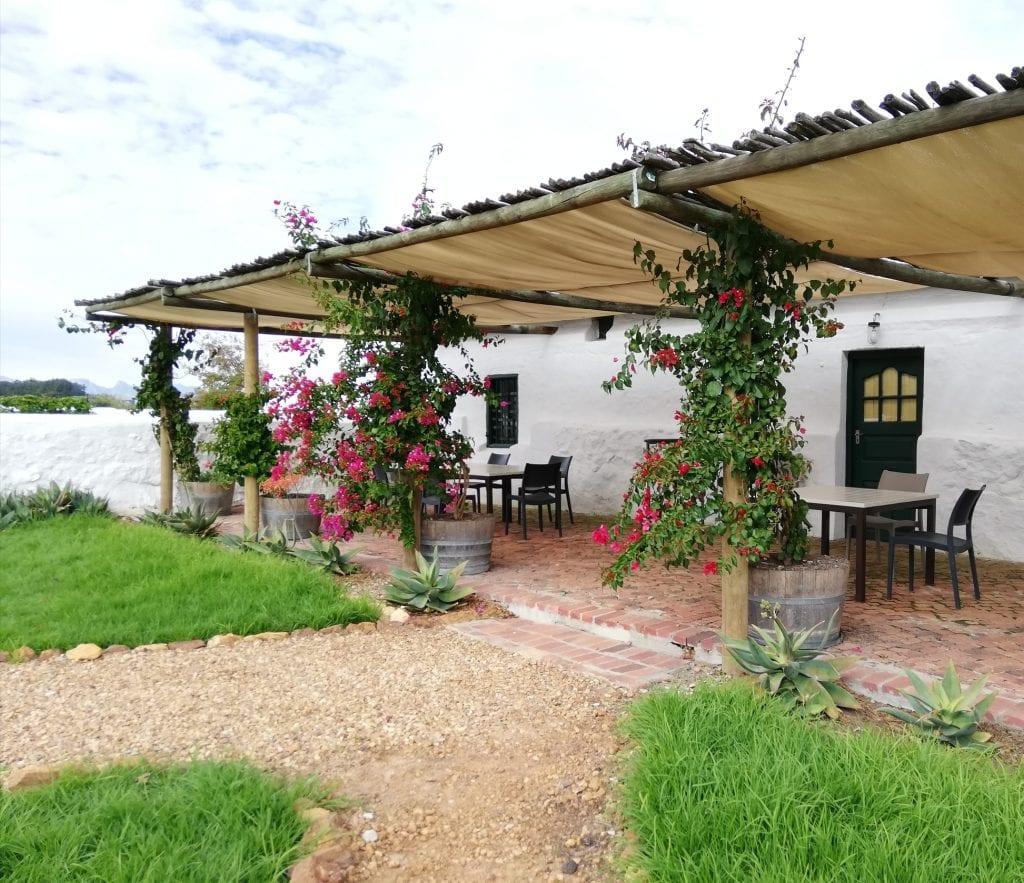 the-kraal-joostenberg-wine-estate-stellenbosch
