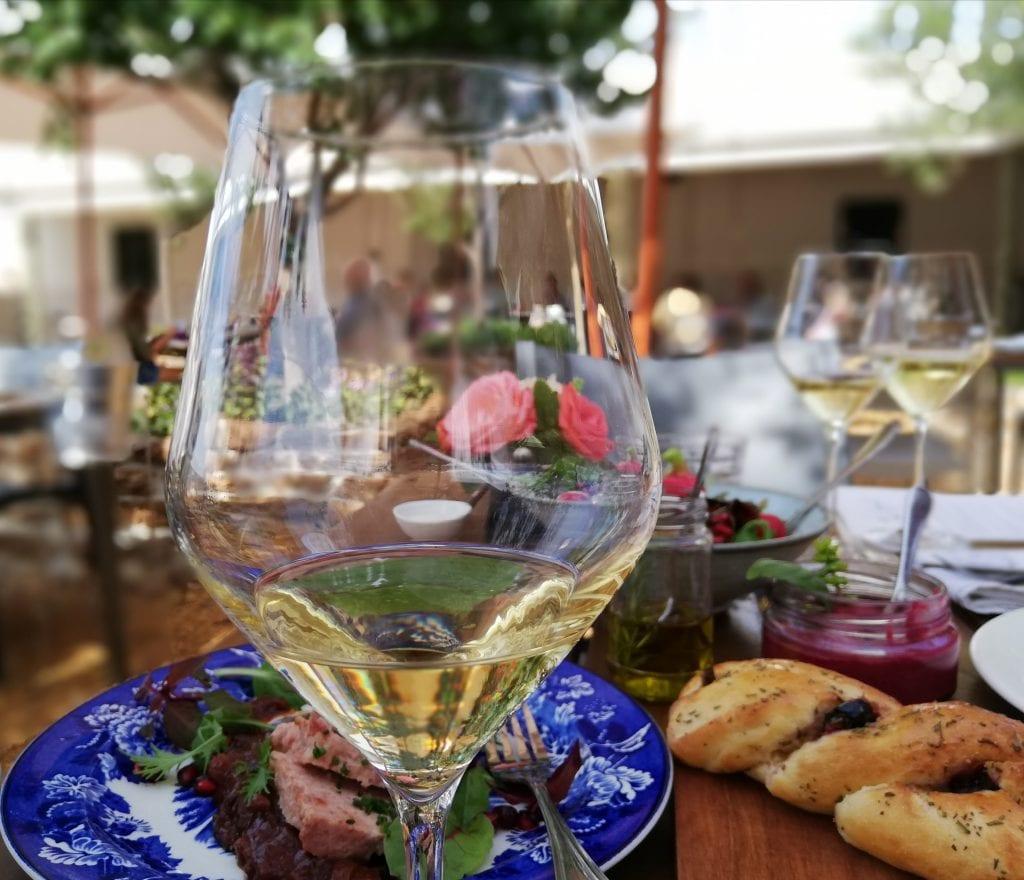joostenberg-wines-myburgh-bros-muscat
