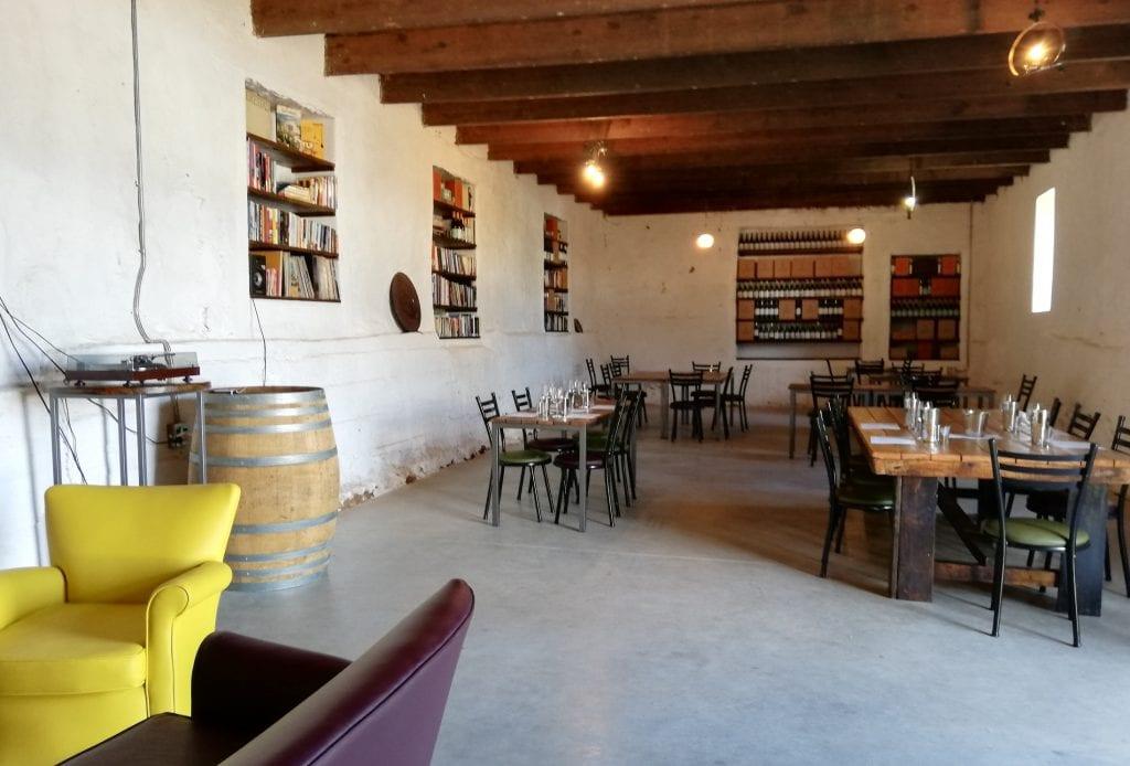joostenberg-wines-tasting-room