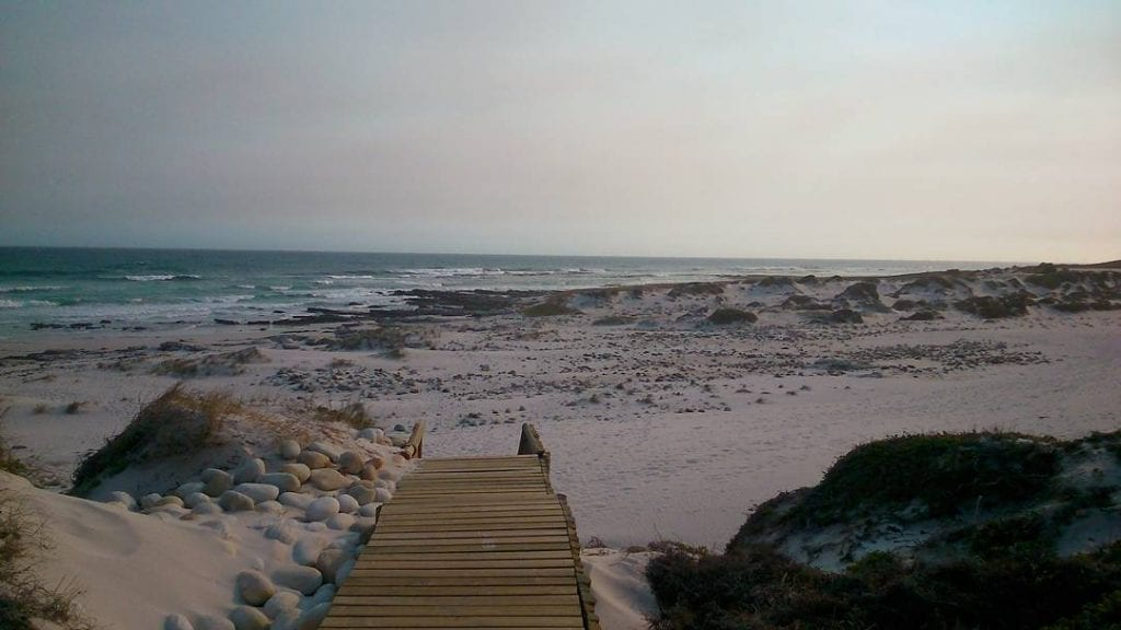 platboom-beach-cape-point