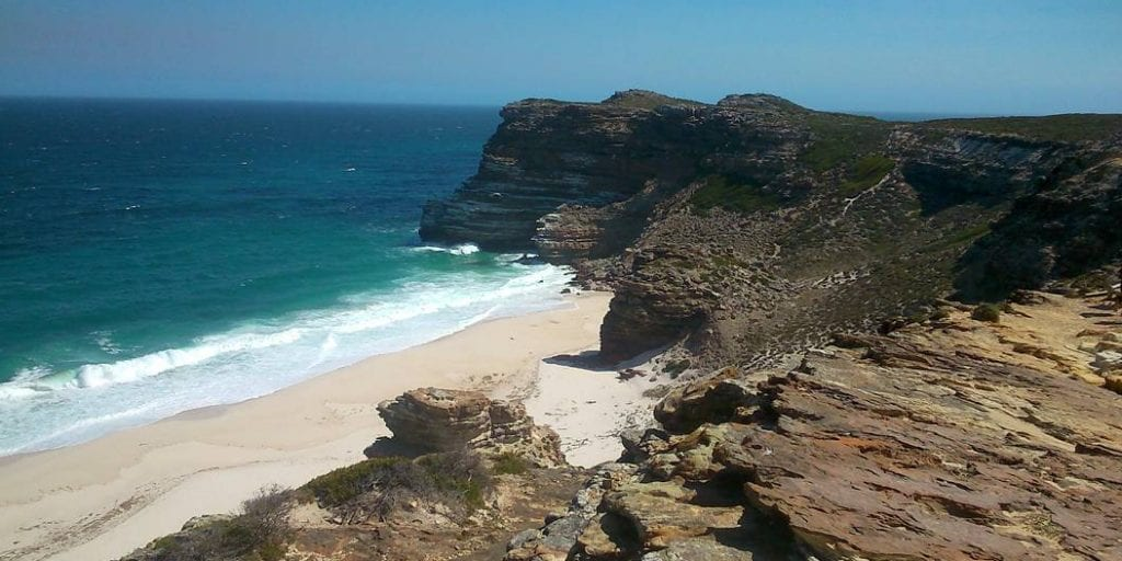 dias-beach-cape-point