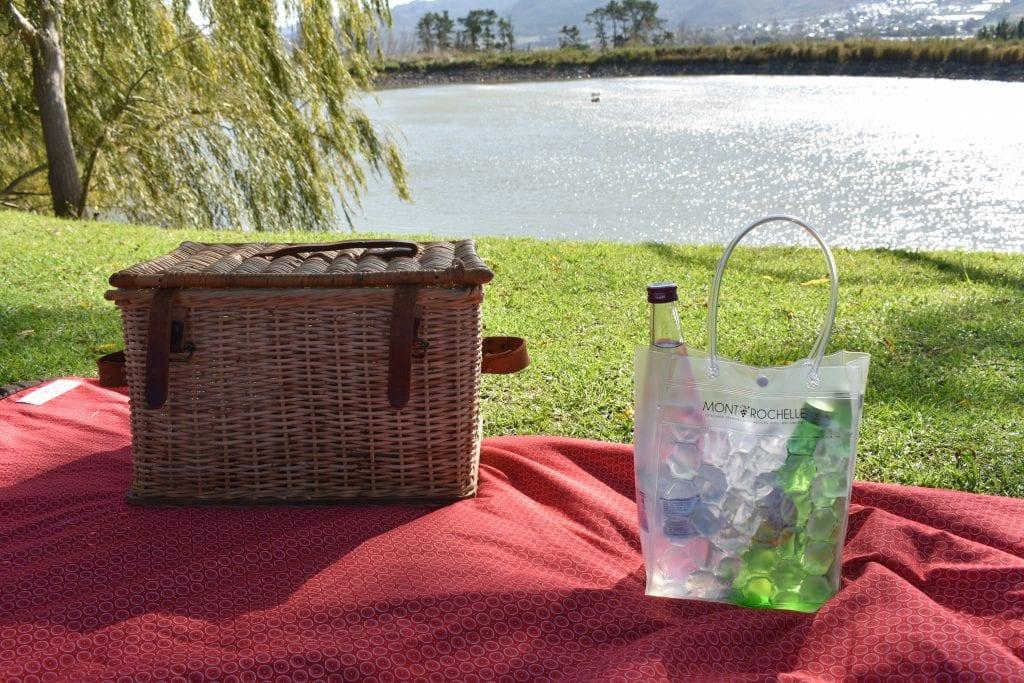 miko-picnic-mont-rochelle