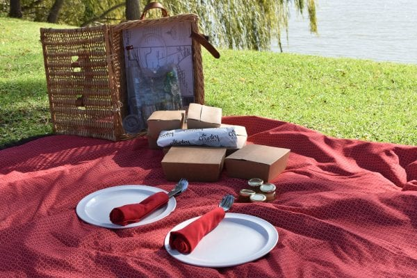 picnic-mont-rochelle-wine-estate