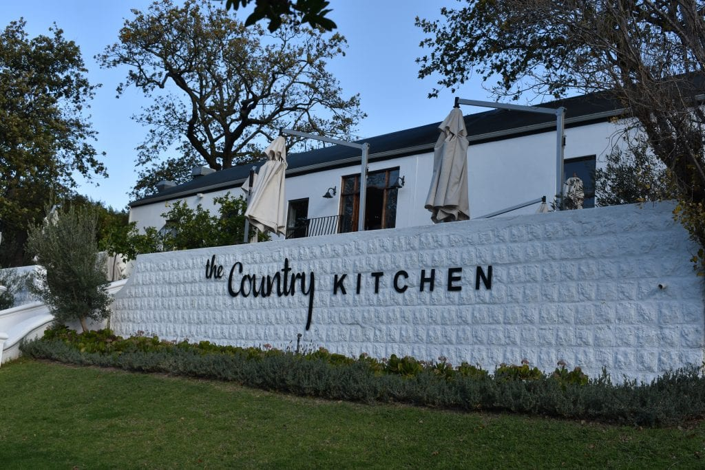 the-country-kitchen-restaurant
