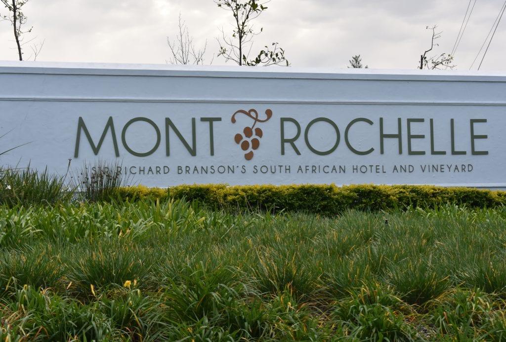 mont-rochelle-franschhoek
