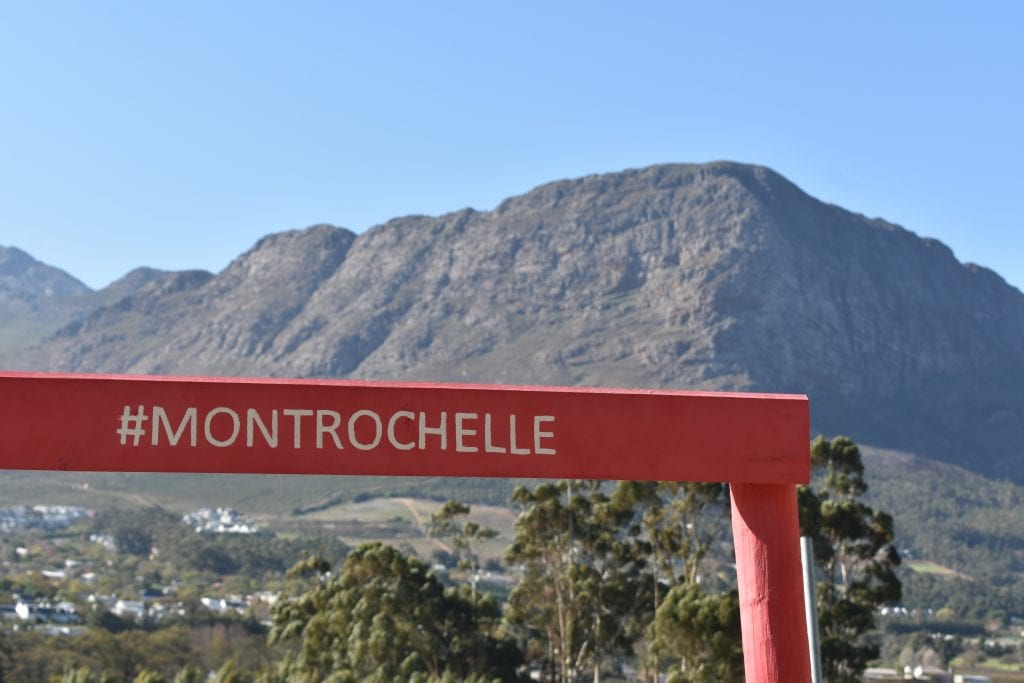 mont-rochelle-wine-estate