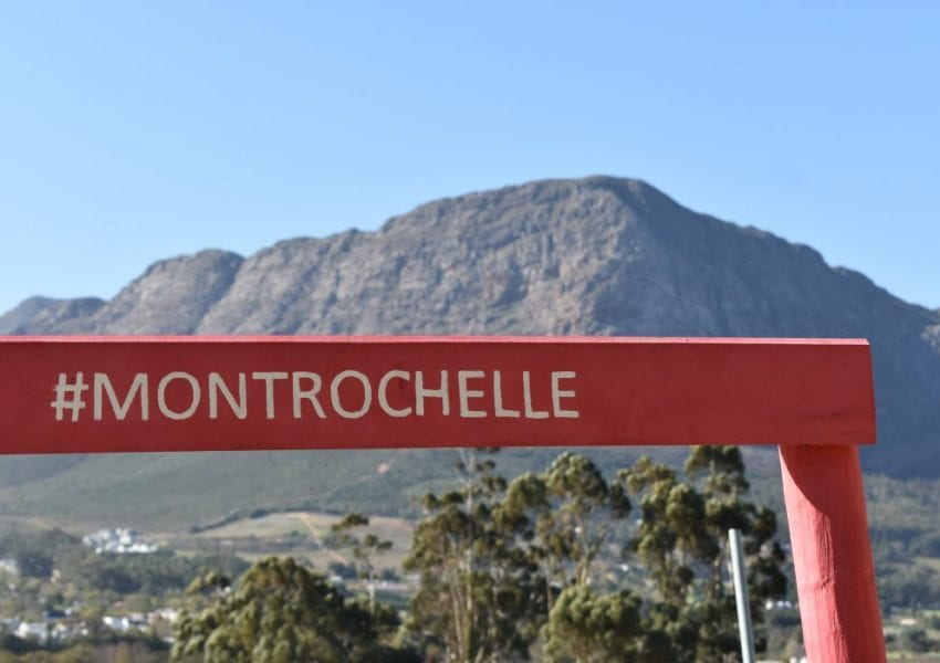 mont-rochelle-support-wine-farms-during-extended-level-3
