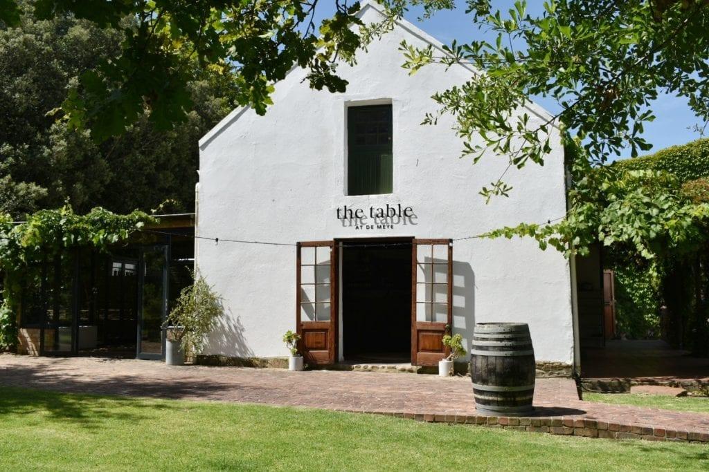 de-meye-vineyards-stellenbosch-wine-route