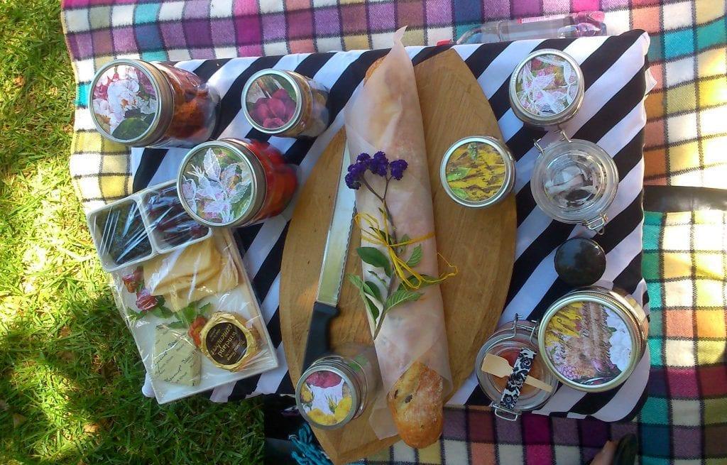 la-bri-picnic