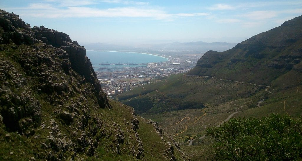 platteklip-gorge-table-mountain-hike