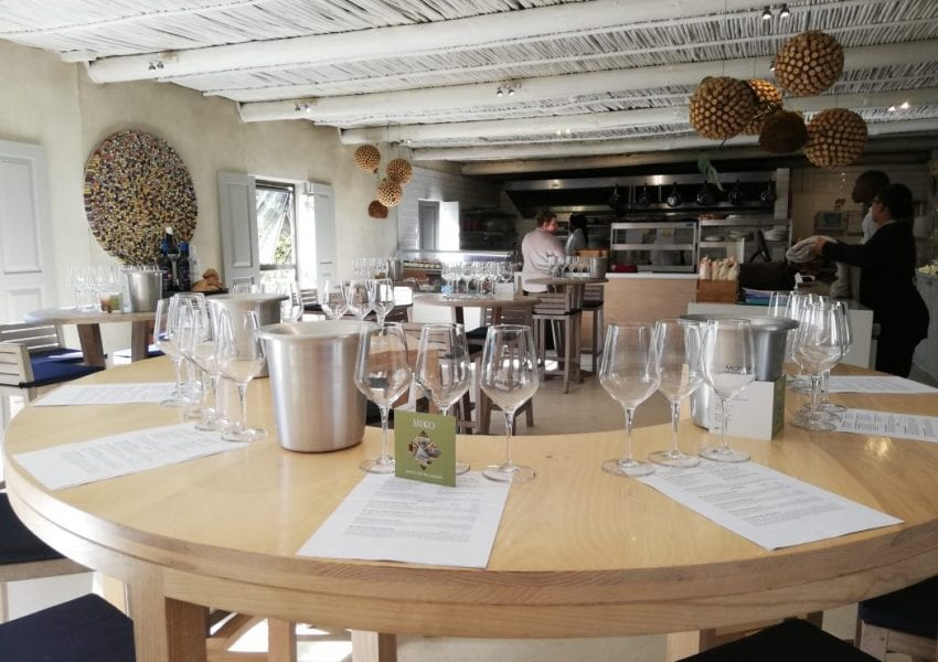 the-country-kitchen-wine-tastings