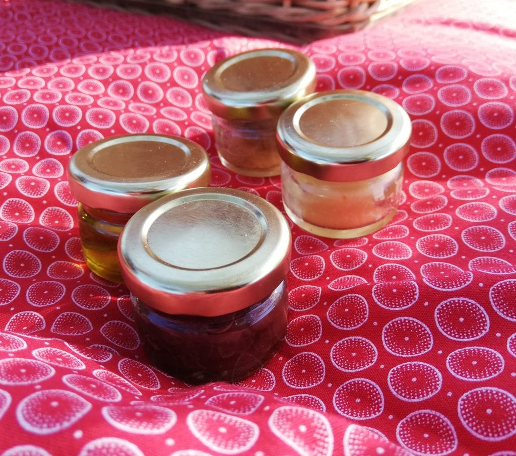 preserves-mont-rochelle-picnic