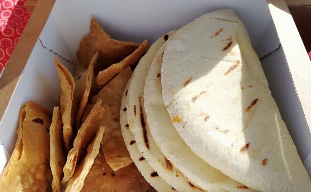 tortilla-chips-pita-bread-mont-rochelle