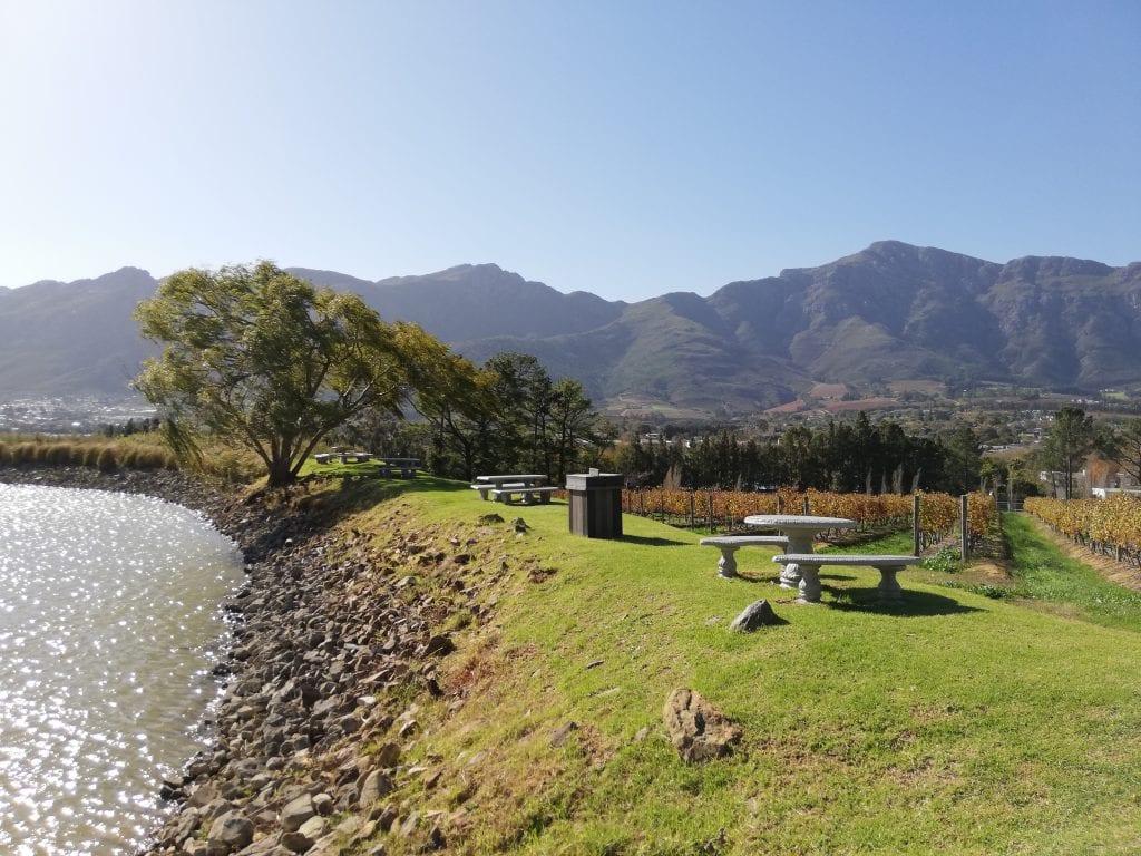 mont-rochelle-picnic-spots
